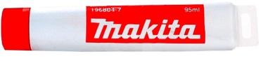 Масло Makita 196804-7 Grease 95g
