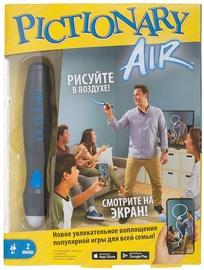 Galda spēle Mattel Pictionary Air GKG37, RUS