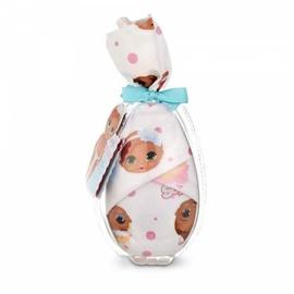 Кукла Baby Born Surprise 904091