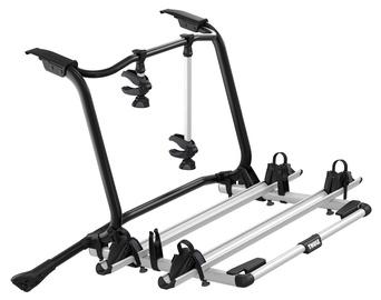 Велосипедный держатель для автомобилей Thule WanderWay