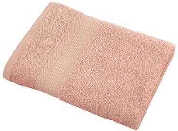 Bradley Towel 100x150cm Pastel Rose