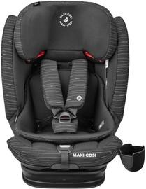 Mašīnas sēdeklis Maxi-Cosi Titan Pro Black, 9 - 36 kg