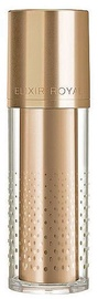 Сыворотка для лица Orlane Creme Royale Elixir, 30 мл