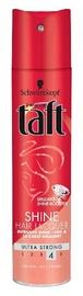 Matu laka Schwarzkopf Taft 10 Carat Shine, 250 ml