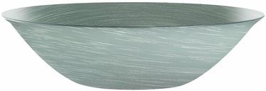 Luminarc Stonemania Bowl 16cm Grey