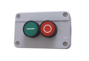 SN Control Switch XB2/XAL-B213