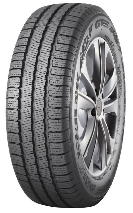 Зимняя шина GT Radial Maxmiler WT2, 215/60 Р16 103 T