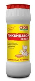 Pūderis Ekoprom Stop Problema Odor Remove For Cat Litters, 0.350 kg