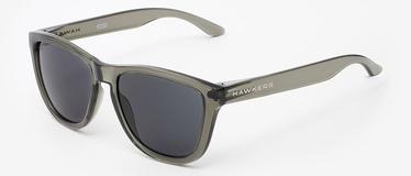 Солнцезащитные очки Hawkers One TR90 Crystal Black Dark, 54 мм