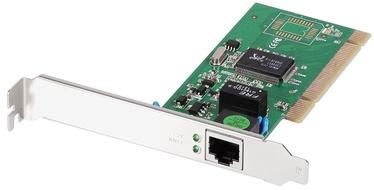 Edimax EN-9235TX-32