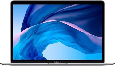 "Apple MacBook Air 13.3"" Retina / i5 1.1GHz / 16GB / 512 SSD / ENG Space Grey"