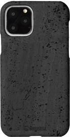 Krusell Birka Back Case For Apple iPhone 11 Pro Max Black