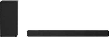 Soundbar sistēma LG SN7Y