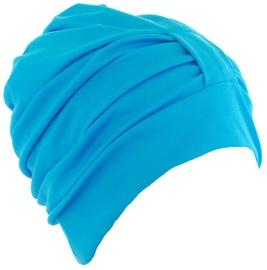 Peldcepure Fashy Swimming Hat 3473 Blue