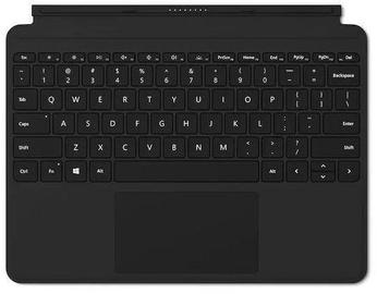 Microsoft Surface Cover Black QJW-00007 (поврежденная упаковка)