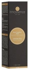 Innossence Innor Gold Hair Elixir 50ml