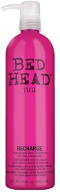 Matu kondicionieris Tigi Bed Head Recharge High Octane Conditioner, 750 ml