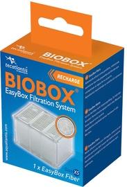 Aquatlantis EasyBox Fiber XS