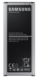 Samsung Original Battery Galaxy Note 4 Battery Li-Ion 3220mAh MS