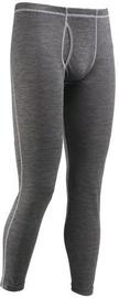 Lafuma Thermal Underwear Skim Tight Grey XXL