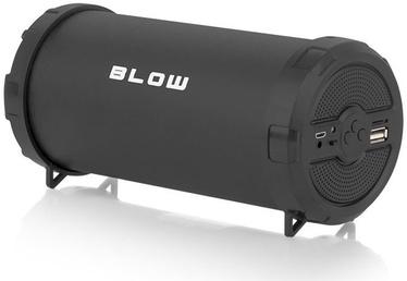 Беспроводной динамик Blow BT-900 Black, 25 Вт