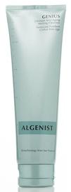 Kosmētikas noņemšanas līdzeklis Algenist Genius, 150 ml