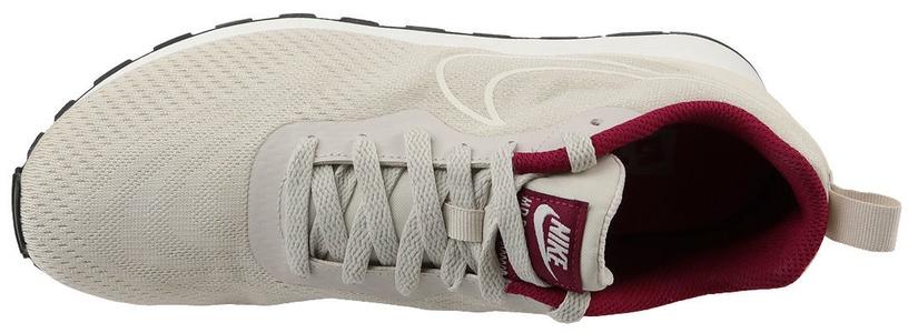 Nike Running Shoes Md Runner 2 916797-100 Beige 39