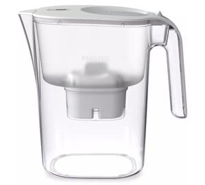 Ūdens filtrēšanas trauks Philips Micto Xclean, 1.9 l