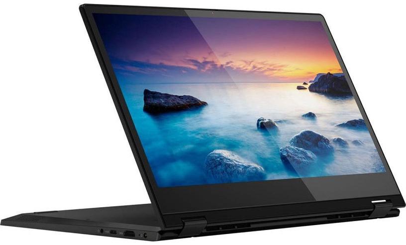 Ноутбук Lenovo Ideapad C340-14 81N60050PB PL (поврежденная упаковка)