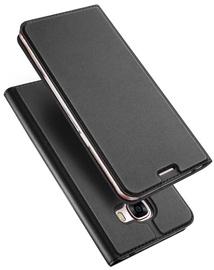 Dux Ducis Premium Magnet Case For Huawei P10 Lite Grey
