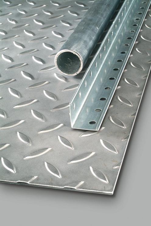 Bosch 2608657552 S 1122 BF Saber Saw Blade 25pcs