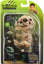Interaktīva rotaļlieta Fingerlings Untamed Skeleton Bonehead Gloom 3982