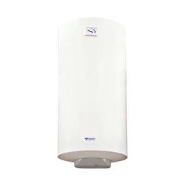 Ariston Regent TD2K Water Heater Right 75L