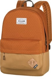 Dakine 365 Pack 21L Backpack Copper