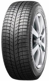 Зимняя шина Michelin X-Ice XI3, 205/55 Р16 91 H