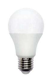 Spectrum LED A60 10W E27 WW Light Bulb