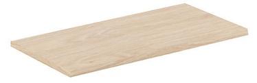 Skyland Horizontal Panel B 820 Devon Oak