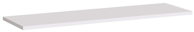 ASM Switch SB II Hanging Cabinet/Shelf Set White/Wotan