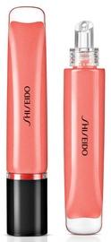 Блеск для губ Shiseido Shimmer GelGloss 05, 9 мл