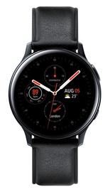 Viedais pulkstenis Samsung SM-R835 Galaxy Watch Active2, melna