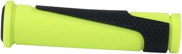 Force Ross 125mm Black/Green
