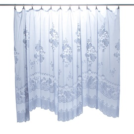 Wisan Day Curtains Zakard 9939