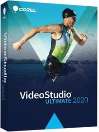 Corel VideoStudio Ultimate 2020