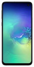 Samsung SM-G970F Galaxy S10 128GB Dual Prism Green