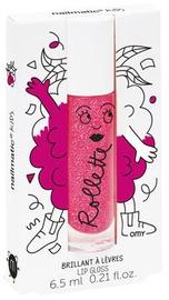Lūpu krāsa Nailmatic Kids Raspberry Rollette, 6 ml