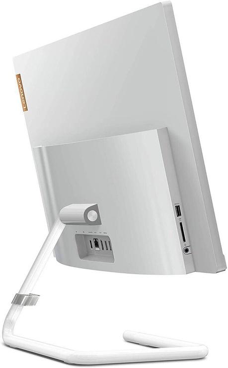 Lenovo IdeaCentre AIO 3 White F0EX00BMPB PL