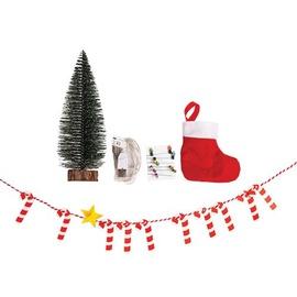 Dekoratīvs suvenīrs Fizz Creations Christmas Decorations