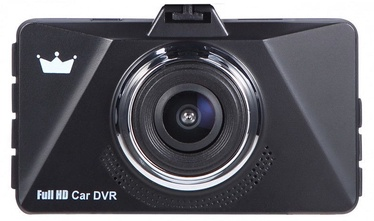Videoreģistrators ForMe FD-111