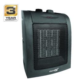 Elektriskais sildītājs Standart PTC-903, 1.5 kW