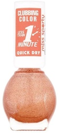 Miss Sporty Clubbing Color Nail Polish 7ml 31